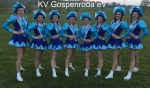 KV Gospenroda